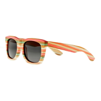 Earth Delray Sunglasses
